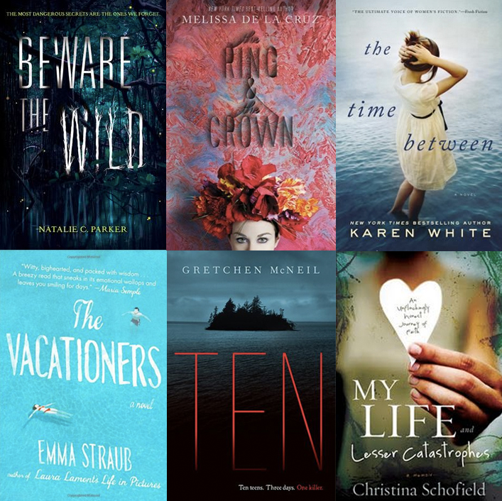 Best book covers_edited-1