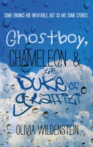 Ghostboy-FRONT cover